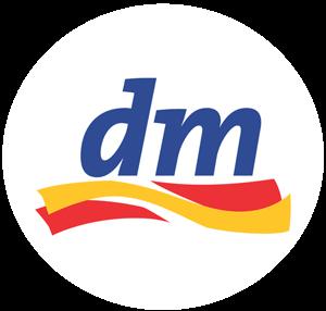 Seepje bei DM